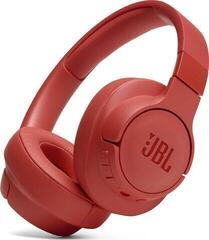 JBL Tune 700BT Red