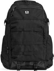 Ogio Alpha Convoy 525 Backpack Black