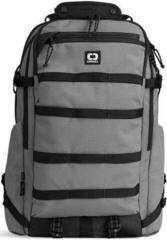 Ogio Alpha Convoy 525 Backpack Charcoal