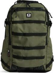 Ogio Alpha Convoy 525 Backpack Olive