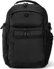 Ogio Pace 25 Backpack Black