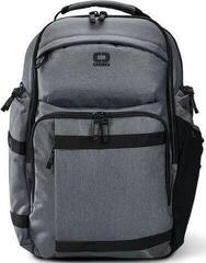 Ogio Pace 25 Backpack Heather Grey