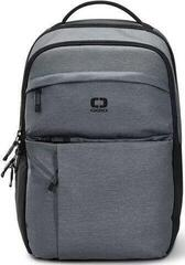 Ogio Pace 20 Backpack Heather Grey