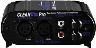 ART CLEANBox Pro (B-Stock) #927045
