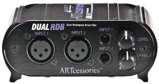 ART Dual RDB
