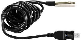 ART XConnect USB-To-Microphone Cable