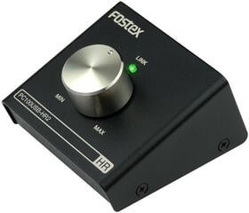Fostex PC-100USB-HR2