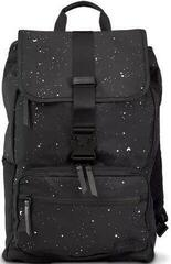 Ogio Xix 20 Backpack Starla