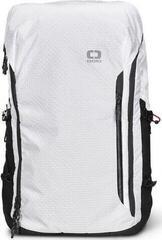 Ogio Fuse 25 Backpack White