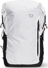 Ogio Fuse 25R Rolltop Backpack White