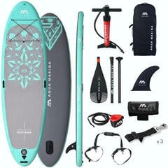 Aqua Marina Dhyana 11' (335 cm) Paddleboard / SUP