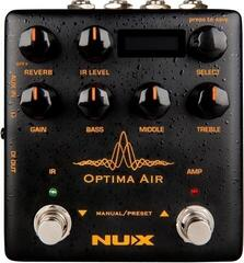 Nux Optima Air