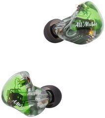 iBasso AM05 Căști In-Ear standard