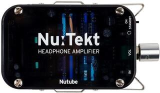 Korg Nu:Tekt HA-S Amplifier Kit