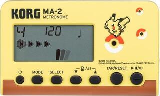 Korg MA-2 Pikachu LE Metronom