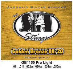 SIT Strings SIT-GB1150