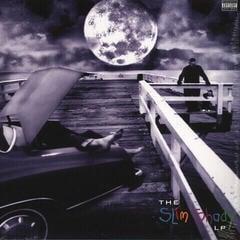 Eminem The Slim Shady (2 LP)