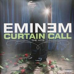Eminem Curtain Call (2 LP)