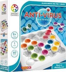 MindOk SMART - Anti virus