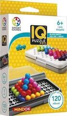 MindOk SMART - IQ Puzzle Pro