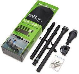 Railblaza Dinghy Visibility Kit