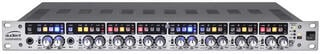 Audient ASP880 8 Channel Mic Pre & ADC