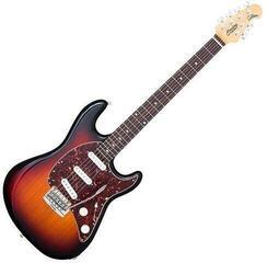 Sterling by MusicMan Cutlass 3 Tone Sunburst (B-Stock) #925437