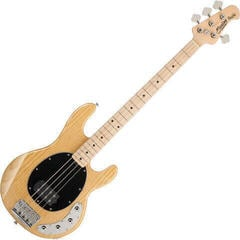 Sterling by MusicMan RAY34 Natural