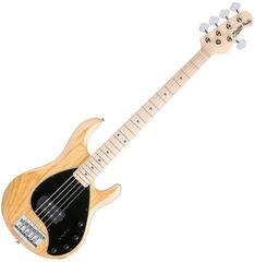 Sterling by MusicMan RAY35 Natural
