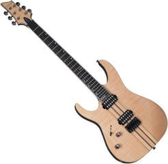 Schecter Banshee Elite-6 LH Gloss Natural