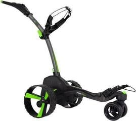 MGI Zip X5 Grey Electric Trolley