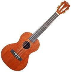 Mahalo MJ3 Tenor Ukulele Trans Brown