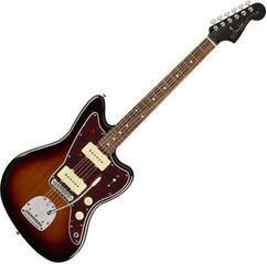 Fender Player Jazzmaster PF 3-Tone Sunburst