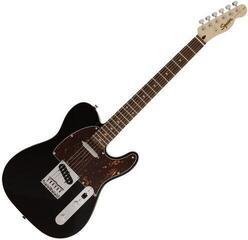 Fender Squier FSR Affinity Series Telecaster IL Tortoiseshell Pickguard Black