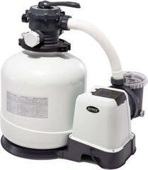 Intex Sand Filter Pump 10 m3/h