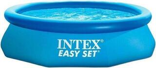 Intex Easy Pool Set 305x76 cm