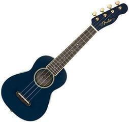 Fender Grace Vanderwaal M Sopránové ukulele Moonlight