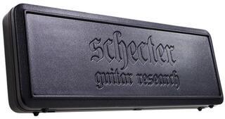 Schecter SGR-5SB Stiletto Bass Hardcase