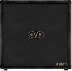 EVH EVH 5150IIIS EL34 412ST Cabinet