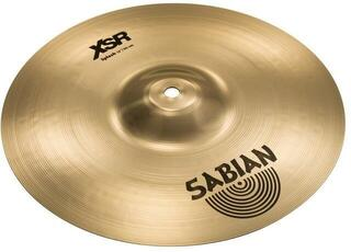 Sabian XSR 12'' Splash
