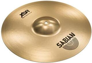 Sabian XSR 16'' Rock Crash