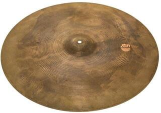 Sabian XSR 22'' Monarch