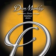 Dean Markley 2502C 7LT 9-54 NickelSteel Electric