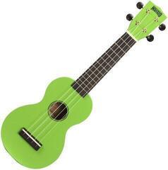 Mahalo MR1 Green
