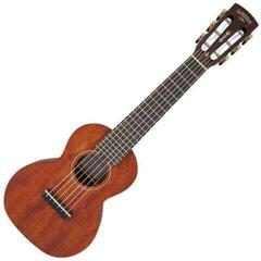 Gretsch G9126 Guitalele OV Honey Mahogany Stain