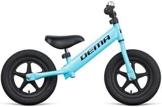 DEMA Beep AIR LT Lightblue