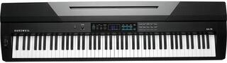 Kurzweil KA70 LB Digital Stage Piano