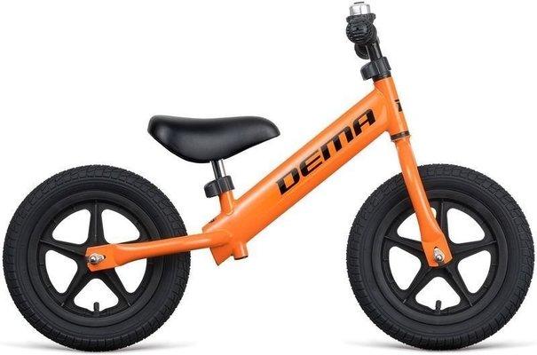 DEMA Beep AIR LT Orange
