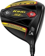 Cobra Golf King SpeedZone Driver Right Hand Regular 10.5