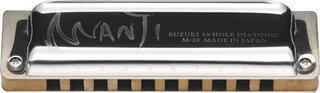 Suzuki Music Manji 10H A